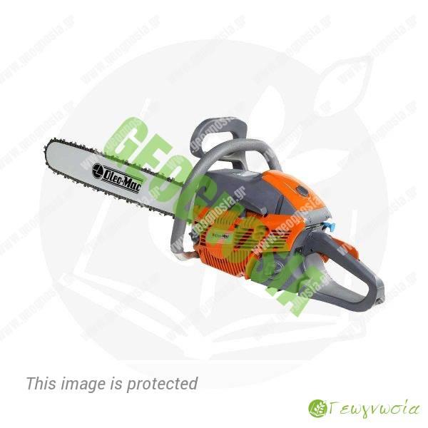 Αλυσοπρίονο Βενζίνης GSH510 Oleo-Mac