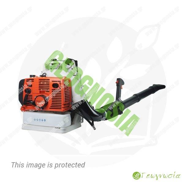Φυσητήρας Βενζίνης Επινώτιος BL5600 NAKAYAMA