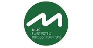 Milto