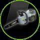 EGOPowerPlus-chainsaw